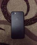 IPhone 7 32gb, Ростов-на-Дону