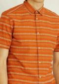 Мужские футболки с декольте, рубашки, футболка, Благовещенск