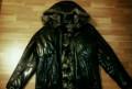 Куртка меховая кожаная, одежда для йоги оптом, Селихино