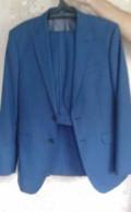 Утепленные штаны адидас мужские, мужской костюм, Тамбов