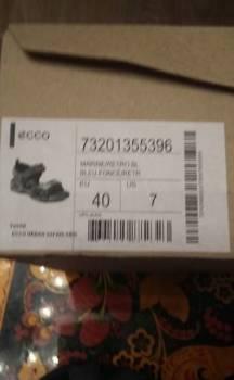 Мужская зимняя обувь магазин, летняя обувь экко