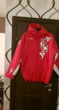 Куртка, магазин мужских пиджаков, Пестравка