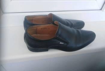 Adidas predator миники, туфли кожанные