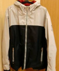 Куртка tribord, мужская спортивная одежда для бега под дождем, Новые Горки