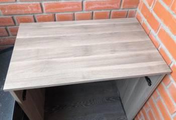 Стол письменный IKEA