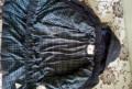 """Зимняя куртка """"парка"""" размер 3 XL, мужская одежда diplomat, Иркутск"""