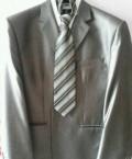 Комплект с костюмом Garvin Holland Collection, носки мужские купить мелким оптом, Комсомольск-на-Амуре