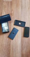 IPhone 5, Балашов