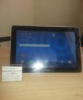 Планшет Huawei Media Pad 10Link, Минеральные Воды