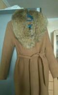 Зимняя одежда для фигуры груша, пальто, Шихазаны