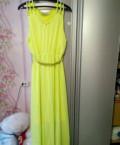 Глория джинс одежда на заказ, платье, Магнитогорск