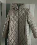 Пальто, купить одежду puma ferrari, Грязовец