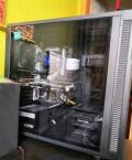 Игровой компьютер, Федоровка