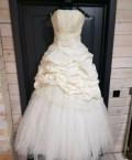 Костюм для юноши на выпускной вечер, свадебное платье, Кувшиново