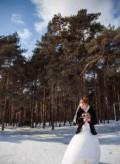 Свадебное платье, интернет магазин пальто ланика, Эммаусс