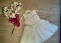 Платье dior розовое, платье нарядное, Ростов-на-Дону