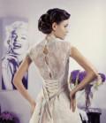 Интернет магазин одежды с доставкой по россии по низким ценам, божественное свадебное платье (торг), Пенза