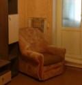 Кресло-кровать, Оренбург
