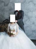 Интернет магазины одежды для женщин недорогой, свадебное платье на прокат, Тольятти