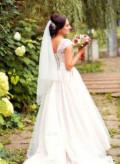 Турция пуховики мужские купить в интернет магазине, свадебное платье, Котовск