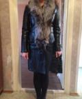 Женское теплое белье фирма термокостюм, продам кожаный плащ и шапку, Сургут