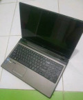 Acer Core i5 с видео 1гб, Лермонтовка