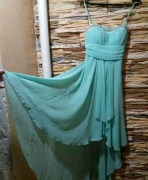 Облик одежда из италии интернет магазин распродажа, платье на выпускной. Вечернее платье