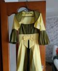 Платье на любое торжество, купить мужскую пижаму животное, Пенза