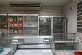 Витрины, шкафы холодильные, конфетница, кондиционер, Донской