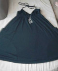 Cарафан р р 44-46, платья свободного покроя для полных женщин, Моршанск