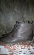Женская обувь туфли на высоком каблуке, ботинки ecco новые, Белгород