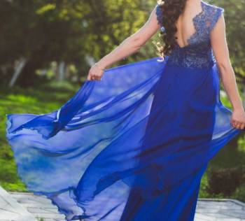 Платье мила нова цена, продажа вечернего платья