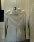 Платья с юбкой годе короткое, пальто, Благовещенск