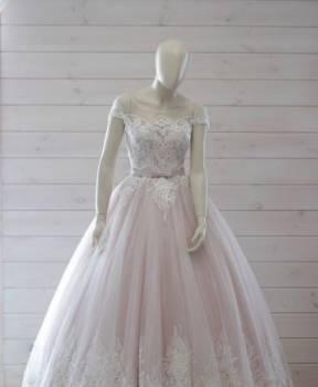 Свадебные платья, платье gabbiano армада цена