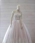 Свадебные платья, платье gabbiano армада цена, Орехово-Зуево
