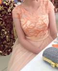 Купить дубленку дешево в интернет, продаю платье, Луткун