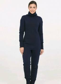 Платья вечерние для беременных интернет-магазин, комбенизон Skinny XL