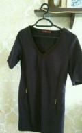 Платье Elis, платье манго в пайетках, Тамбов