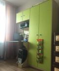 Продаю детскую (комплект мебели), фабричный, качеств, Канаш