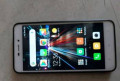Xiaomi redmi 4A, Валуйки