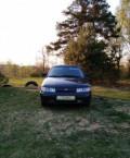 Hyundai accent тагаз 2006, вАЗ 2110, 2006, Киржач