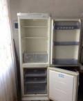 Холодильник Бирюса, Чернянка