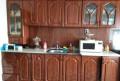 Продам кухонный гарнитур, Кузнецк