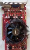 Nvidia GeForce 9800 GT, Тамбов