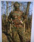 Куртки мужские зимние аляски распродажа, антимоскитный костюм «Телохранитель», Любинский