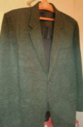 Костюм зимний bosco, мужской пиджак, Пятницкое