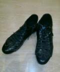Туфли осень-весна, купить мужские туфли лето, Орлово