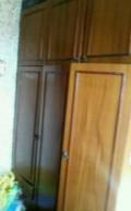 Шкаф, Тольятти