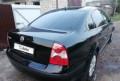 Volkswagen Passat, 2001, купить автомобиль фиат бу, Первомайский