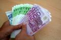 Мы предлагаем кредиты на все цели, Сигаево